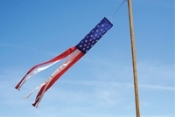 USA Windsocks | USA Garden Flags | USA Specialty Flags