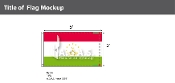 Tajikistan Flags 3x5 foot