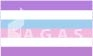 Bigender Pride Flags