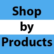 Shop Products by Style